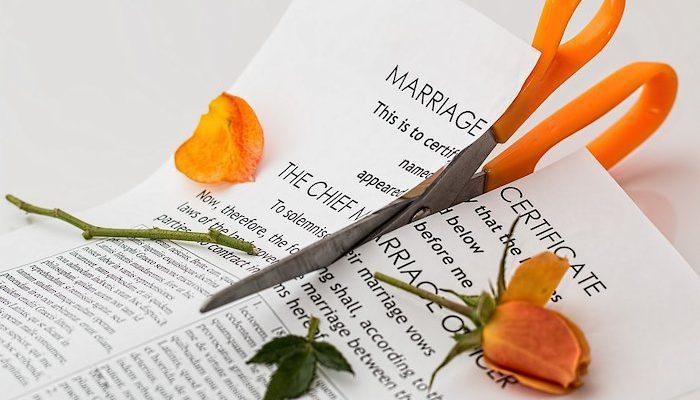 pensión compensatoria divorcio