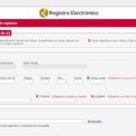 Documentacion transferencia vehiculo empresa a particular