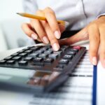 El salario minimo es bruto o neto