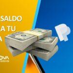 Enviar dinero paypal a otra cuenta bancaria