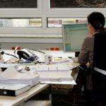 ¿Es posible obtener una prórroga de la excedencia voluntaria laboral?