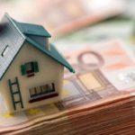 ¿Qué es el exceso de cabida y el defecto en la Ley Hipotecaria?