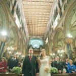 Requisitos para tramitar el Expediente Matrimonial