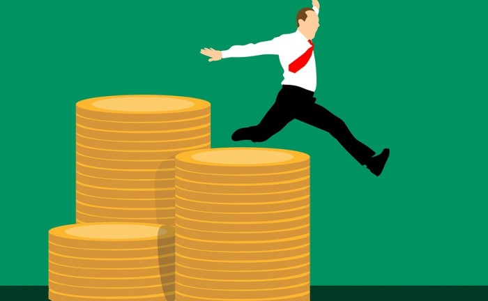 fiscalidad de scrip dividend