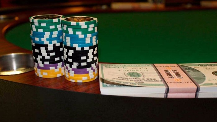fiscalidad del póker online en España
