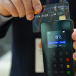 Hacer transferencia bancaria con tarjeta de credito
