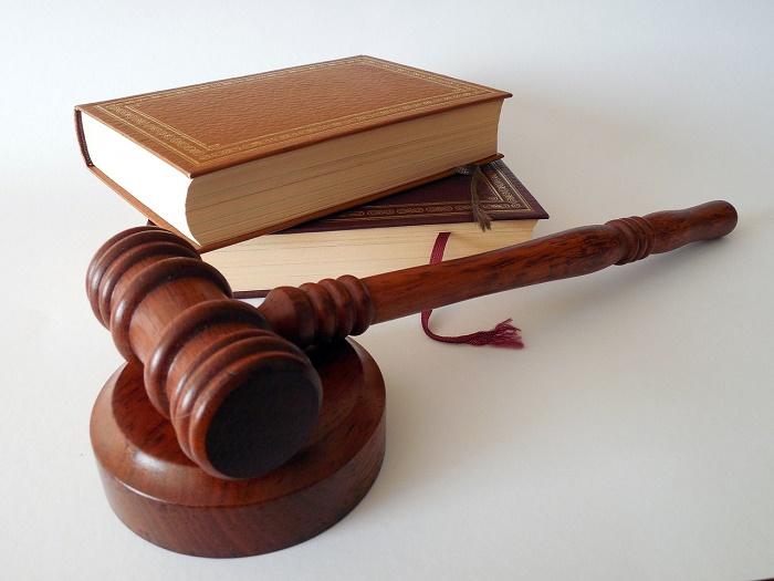 ley para pareja de hecho