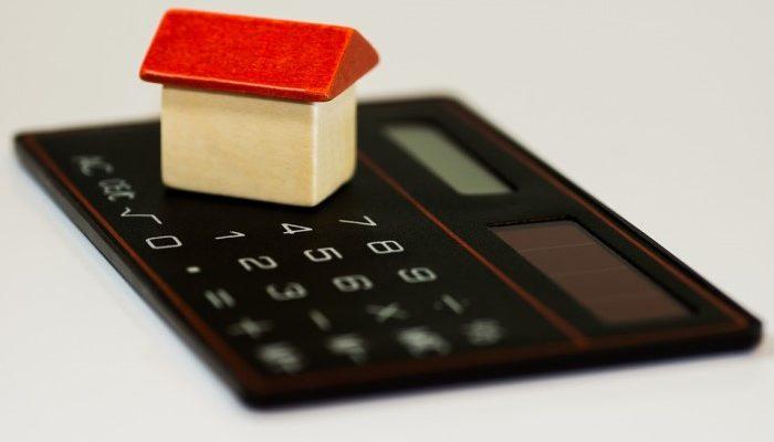 hipoteca asnef