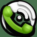 Iberdrola reclamaciones y quejas telefono