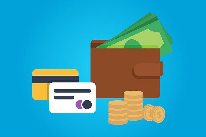 impuesto de comprador