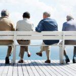 En qué consiste la Jubilación Parcial y sus Requisitos