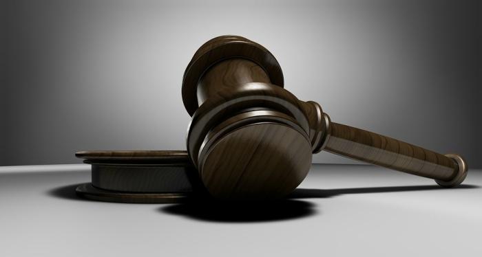 jurisprudencia aliud pro alio