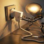 Costo de dar de alta la luz • Pasos y requisitos para solicitarlo