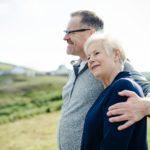 Qué beneficios tiene contratar a mayores de 55