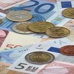 Modelo monitorio • Procedimiento, reclamo y pago de la deuda