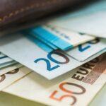 Multa de 900 euros por no identificar al conductor