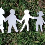 Beneficios de las Ayudas para Familias Numerosas