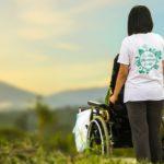 Grados y requisitos de la Pensión por discapacidad