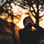 Pareja de hecho: ¿Tengo derecho a una pensión de viudedad?