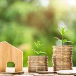 Préstamos hipotecarios a más de tres años • Tipos, claves y más