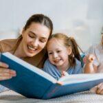Puede un hijo cobrar la pension de su madre
