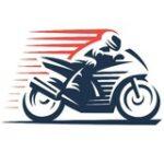 Quien debe pagar la transferencia de una moto