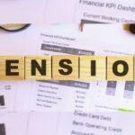 Quien puede cobrar la pension de un fallecido
