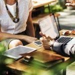 Como reclamar mis gastos de hipoteca en BBVA • Plazos y documentos