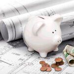 Reclamar gastos hipoteca subrogacion promotor