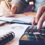 Reclamar gastos hipoteca ultimas noticias