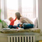 Todo sobre la reducción de jornada por cuidado de los hijos