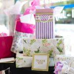 ¿Hay que pagar a Hacienda por los regalos de boda?