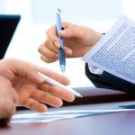 Qué es el Renting y cómo tributa el contrato de alquiler