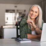 Se puede cobrar dos pensiones de la seguridad social