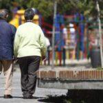 Se puede cobrar jubilación y viudedad
