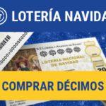 Se puede cobrar la loteria por internet