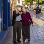 Se pueden cobrar dos pensiones a la vez