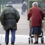 Se pueden cobrar dos pensiones de viudedad