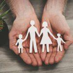 Se pueden cobrar varios seguros de vida