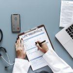 ¿Cómo tributa el seguro de salud para autónomos empresa y particulares?