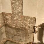 Subvencion para cambiar bañera por plato ducha