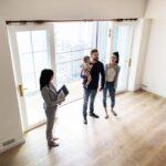 Subvención para compra de vivienda