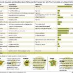 Subvenciones del estado para emprendedores