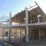 Subvenciones junta de extremadura para viviendas