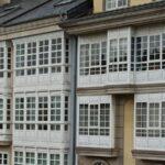Subvenciones para arreglo de viviendas