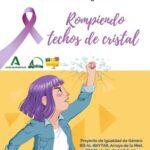 Subvenciones para asociaciones sin animo de lucro 2021 andalucia