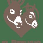 Subvenciones para burros en galicia