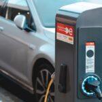 Subvenciones para cambiar de coche