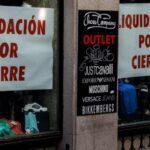 Subvenciones para desempleados de larga duracion