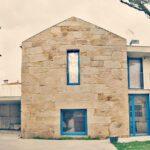 Subvenciones para rehabilitación de viviendas en galicia